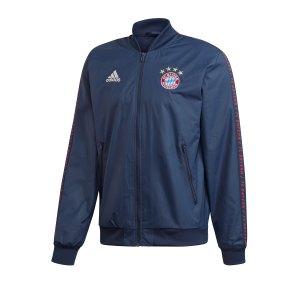 adidas-fc-bayern-muenchen-anthem-jacket-jacke-blau-replicas-fanartikel-fanshop-jacken-national-dp4023.png