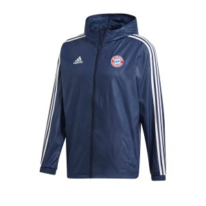 adidas-fc-bayern-muenchen-windbreaker-blau-replicas-jacken-national-dp4024.jpg