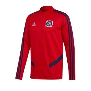 adidas-chicago-fire-trainingsshirt-rot-replicas-t-shirts-international-dp4961.jpg