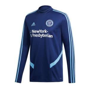 adidas-new-york-city-f-c-trainingsshirt-blau-replicas-t-shirts-international-dp4990.jpg