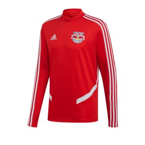 adidas-new-york-red-bulls-trainingsshirt-rot-replicas-t-shirts-international-dp4994.png
