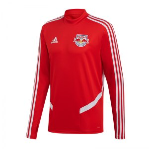 adidas-new-york-red-bulls-trainingsshirt-rot-replicas-t-shirts-international-dp4994.jpg