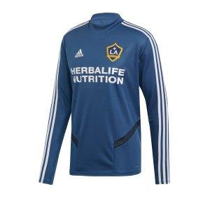 adidas-la-galaxy-trainingsshirt-blau-replicas-t-shirts-international-dp5010.png
