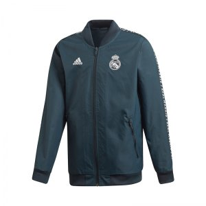 adidas-real-madrid-anthem-jacket-jacke-kids-blau-replicas-fanartikel-fanshop-jacken-international-dp5185.jpg