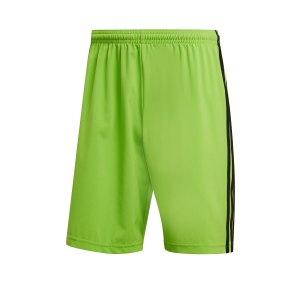 adidas-condivo-18-short-hose-kurz-gruen-schwarz-fussball-teamsport-textil-shorts-dp5368.png