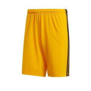 adidas-condivo-18-short-hose-kurz-gold-schwarz-fussball-teamsport-textil-shorts-dp5369.jpg