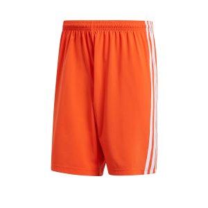 adidas-condivo-18-short-hose-kurz-rot-weiss-fussball-teamsport-textil-shorts-dp5370.png