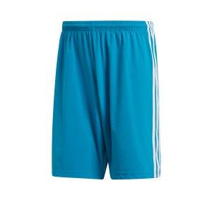 adidas-condivo-18-short-hose-kurz-blau-weiss-fussball-teamsport-textil-shorts-dp5371.png