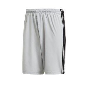 adidas-condivo-18-short-hose-kurz-grau-schwarz-fussball-teamsport-textil-shorts-dp5372.png