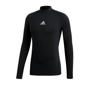 adidas-alphaskin-top-langarm-schwarz-fussball-teamsport-textil-t-shirts-dp5534.png