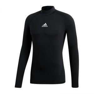 adidas-alphaskin-top-langarm-schwarz-fussball-teamsport-textil-t-shirts-dp5534.jpg