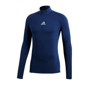 adidas-alphaskin-top-langarm-blau-fussball-teamsport-textil-t-shirts-dp5535.png