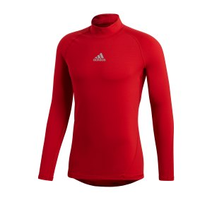 adidas-alphaskin-top-langarm-rot-fussball-teamsport-textil-t-shirts-dp5537.png