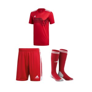 adidas-campeon-19-trikotset-rot-weiss-dp6809.png