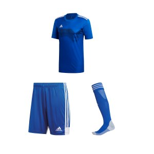 adidas-campeon-19-trikotset-blau-weiss-dp6810.png