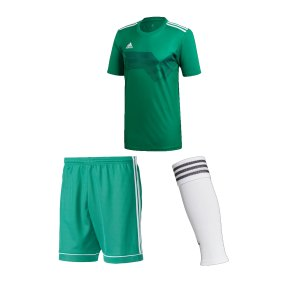adidas-campeon-19-trikotset-greun-weiss-kids-dp6811.png