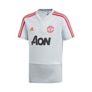 adidas-manchester-united-trainingsshirt-kids-grau-replicas-fanartikel-fanshop-t-shirts-international-dp6829.jpg