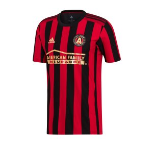 adidas-atlanta-united-trikot-home-19-20-schwarz-replicas-trikots-international-dp9033.png