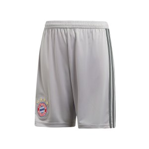 adidas-fc-bayern-muenchen-tw-short-home-kids-2018-2019-grau-mia-san-mia-allianz-arena-rekordmeister-dq1056.png