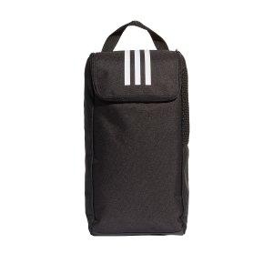 adidas-tiro-shoe-bag-schuhtasche-schwarz-weiss-equipment-taschen-dq1069.jpg