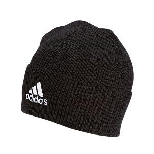 adidas-tiro-woolie-muetze-schwarz-weiss-equipment-muetzen-dq1070.jpg