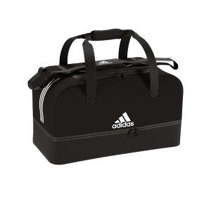 adidas-tiro-duffel-bag-tasche-gr-s-schwarz-weiss-equipment-taschen-dq1078.jpg