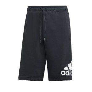 adidas-mh-badge-of-sport-short-schwarz-weiss-lifestyle-freizeit-strasse-textilien-hosen-kurz-dq1446.jpg