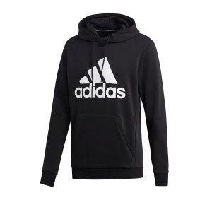 adidas-mh-badge-of-sport-kapuzensweatshirt-schwarz-lifestyle-freizeit-strasse-textilien-sweatshirts-dq1461.png