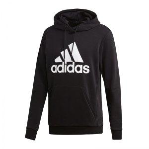 adidas-mh-badge-of-sport-kapuzensweatshirt-schwarz-lifestyle-freizeit-strasse-textilien-sweatshirts-dq1461.jpg
