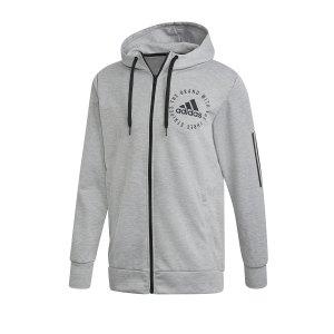 adidas-sport-id-kapuzenjacke-grau-lifestyle-freizeit-strasse-textilien-jacken-dq1466.jpg