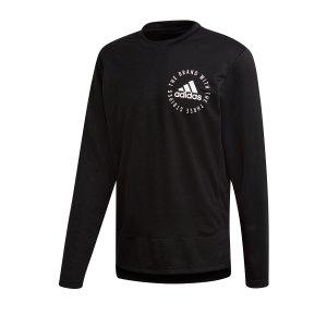 adidas-sport-id-mesh-kapuzensweatshirt-schwarz-lifestyle-freizeit-strasse-textilien-sweatshirts-dq1468.jpg