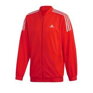 adidas-sport-id-woven-bomberjacket-jacke-rot-lifestyle-freizeit-strasse-textilien-jacken-dq1471.png