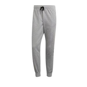 adidas-sport-id-pant-jogginghose-grau-lifestyle-freizeit-strasse-textilien-hosen-lang-dq1472.jpg