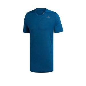 adidas-supernova-tee-t-shirt-running-blau-running-textil-t-shirts-dq1891.jpg