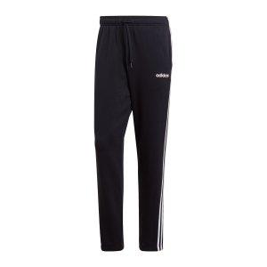 adidas-essentials-3-streifen-hose-lang-schwarz-lifestyle-textilien-hosen-lang-dq3078.png