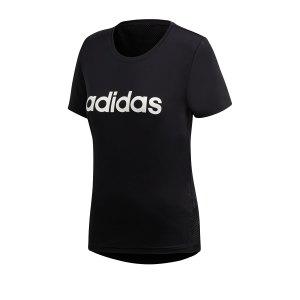 adidas-design-2-move-t-shirt-damen-schwarz-weiss-freizeitbekleidung-ds8724.jpg