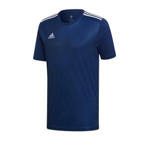 adidas-campeon-19-trikot-dunkelblau-weiss-fussball-teamsport-mannschaft-ausruestung-textil-trikots-ds8749.png