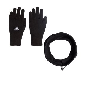 adidas-2er-winter-set-handschuhneckwarmer-schwarz-ds8874-dy1990-set-equipment_front.png