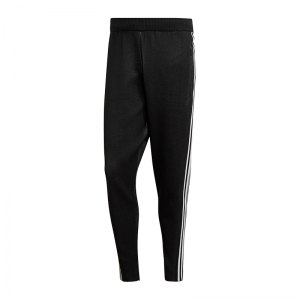 adidas-id-knit-track-pant-schwarz-weiss-lifestyle-freizeit-strasse-textilien-hosen-lang-dt0907.png