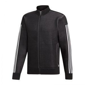 adidas-id-knit-track-top-jacke-schwarz-weiss-lifestyle-freizeit-strasse-textilien-jacken-dt0909.png