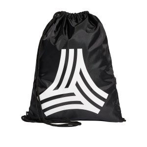 adidas-fs-btr-gymback-schwarz-weiss-equipment-taschen-dt5137.jpg