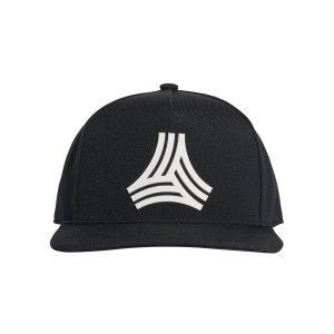 adidas-fs-h90-cap-kappe-schwarz-weiss-equipment-muetzen-dt5138.jpg