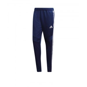 adidas-tiro-19-trainingshose-pant-dunkelblau-weiss-fussball-teamsport-textil-hosen-dt5174.jpg