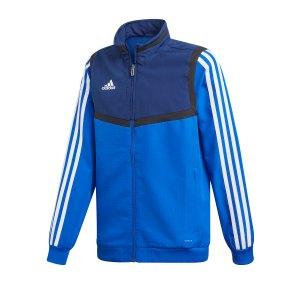 adidas-tiro-19-praesentationsjacke-kids-blau-weiss-fussball-teamsport-textil-jacken-dt5268.png