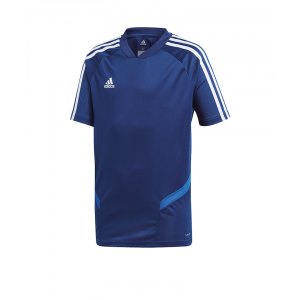 adidas-tiro-19-trainingsshirt-kids-blau-weiss-fussball-teamsport-textil-t-shirts-dt5293.png