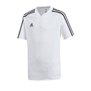 adidas-tiro-19-trainingsshirt-kids-weiss-schwarz-fussball-teamsport-textil-t-shirts-dt5295.jpg