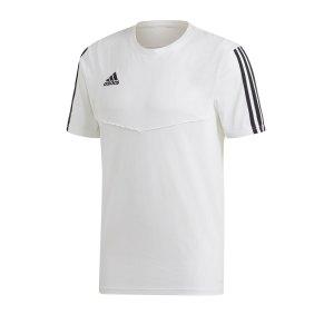 adidas-tiro-19-tee-t-shirt-weiss-schwarz-fussball-teamsport-textil-t-shirts-dt5414.png