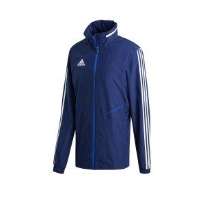 adidas-tiro-19-allwetterjacke-jacket-dunkelblau-fussball-teamsport-textil-allwetterjacken-dt5417.png
