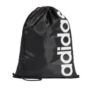 adidas-linear-core-gymsack-schwarz-freizeittasche-dt5714.jpg