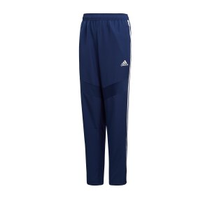 adidas-tiro-19-woven-pant-kids-dunkelblau-weiss-fussball-teamsport-textil-hosen-dt5781.jpg